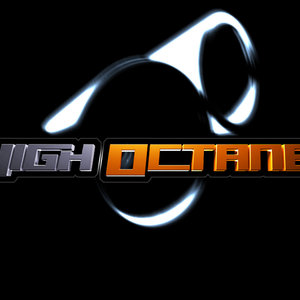 Profile picture for High Octane
