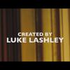 Luke Lashley