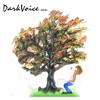 Darkvoice