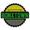 BONKTOWN