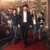 Endemol Shine Latino
