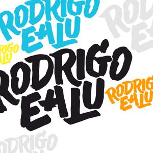 Profile picture for Rodrigo Ealu