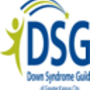 Profile picture for Down Syndrome Guild of KC