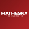 Fix the Sky Productions