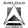Airload uav services.