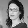 Manuela Ruggeri