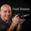 Frank Donnino