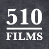 510FILMS
