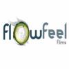 Flowfeel Films