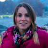 Andrea Ramírez-Armada
