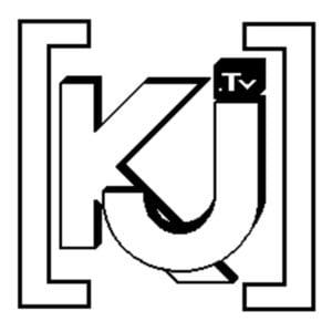 Profile picture for Kayfojori TV
