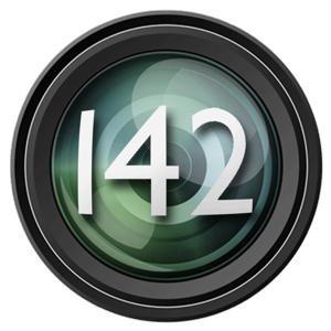 Profile picture for 142Productions