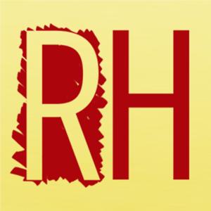 Profile picture for Rough-Hewn Theatre