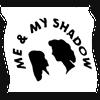 ME&MYSHADOW