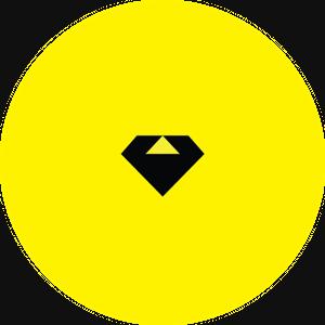 Profile picture for superlux