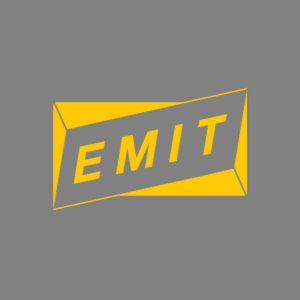 Profile picture for EMIT