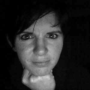 Profile picture for Iona Craig