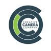 The Creative Camera Company