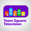 Town Square Television