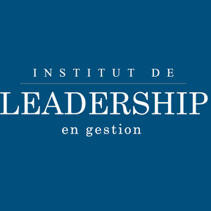 Profile picture for Institut de leadership