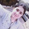 Katia Saleh