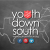 YouthDownSouth