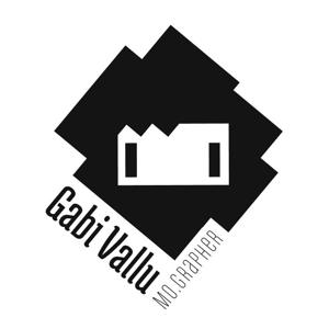 Profile picture for gabi vallu