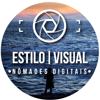 Estilo Visual