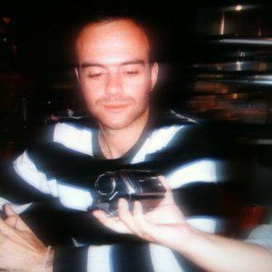 Profile picture for Víctor Moreno