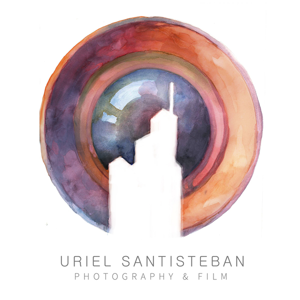 Profile picture for Uriel Santisteban