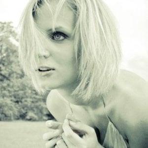 Profile picture for Karina Morazzi