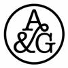 Art&Graft