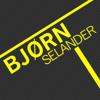 Bjørn Selander