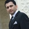 Sanjit Randhawa