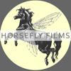 Horsefly Films Rare Equine Trust