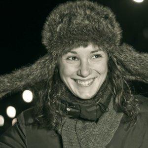 Profile picture for Ann Skripkar