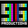 96 Pixels Productions