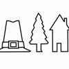 Pilgrim Treehouse