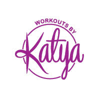 Workouts By Katya