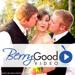 BerryGood Video