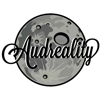AUDREALITY