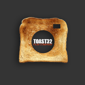 Profile picture for toast32