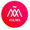 Albiñana Films / Albinana Films