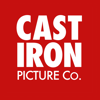 The Cast Iron Picture Co.
