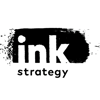 INK STRATEGY