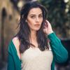 Lorena Franco - Actriz