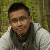 Fathir Ismail