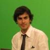 Marc Cavigli