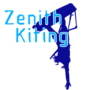 Profile picture for Zenith Kiting