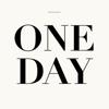 One Day | sagadyn.com
